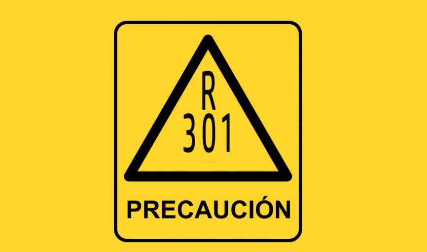 redireccion 301