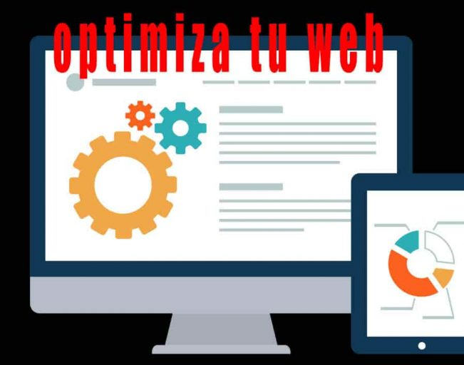 optimizacion web htaccess