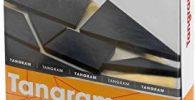 Tangram Cayro 422489
