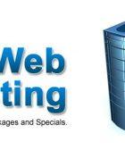 contratar un hosting