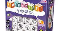 imagidice story cubes