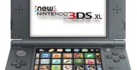 Nintendo 3ds wifi